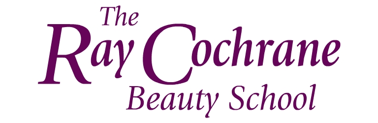 Ray Cochrane Beauty School