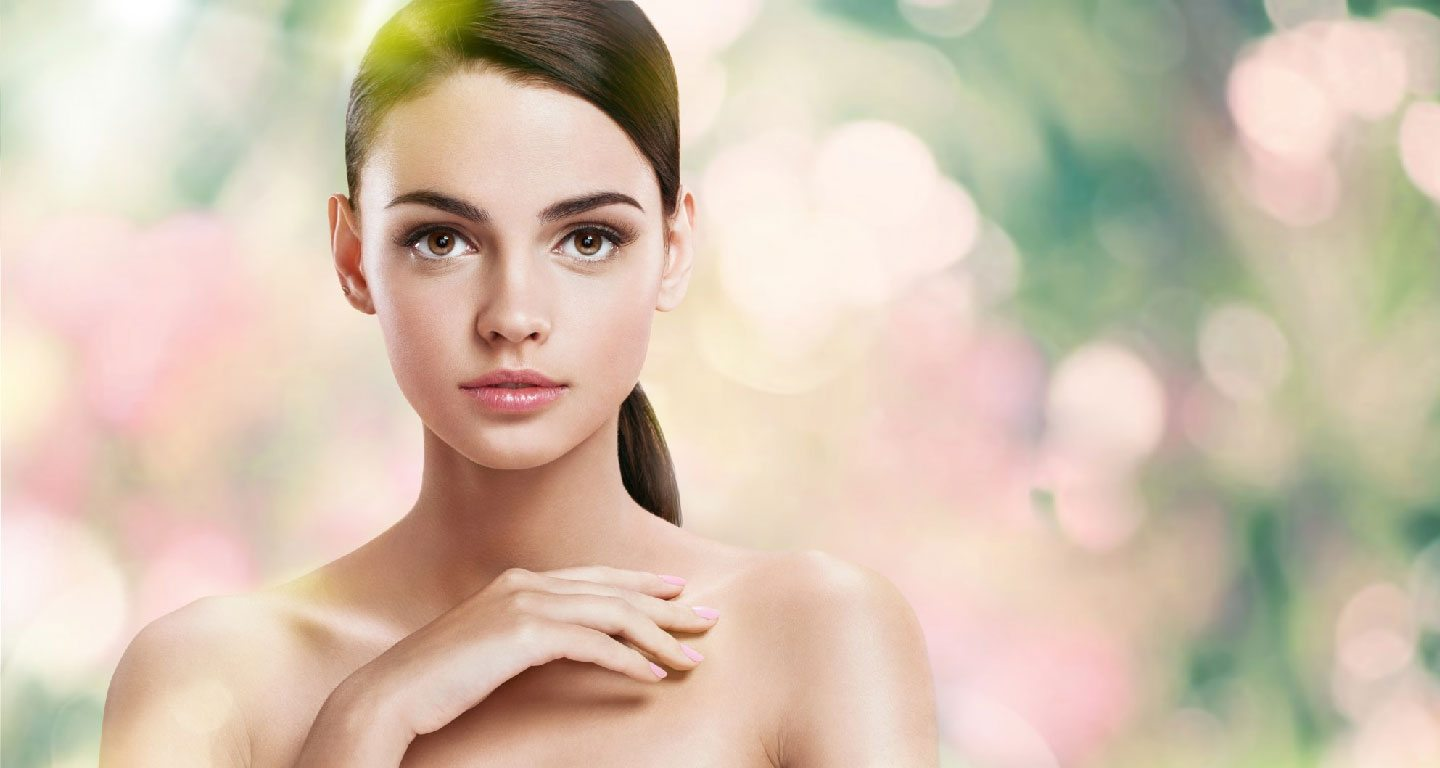 How To Become A Beauty Therapist