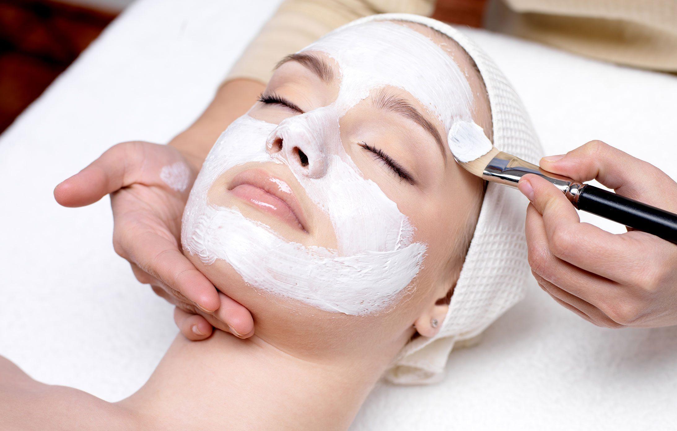 CIBTAC Beauty Therapy Diploma London | Ray Cochrane Beauty School
