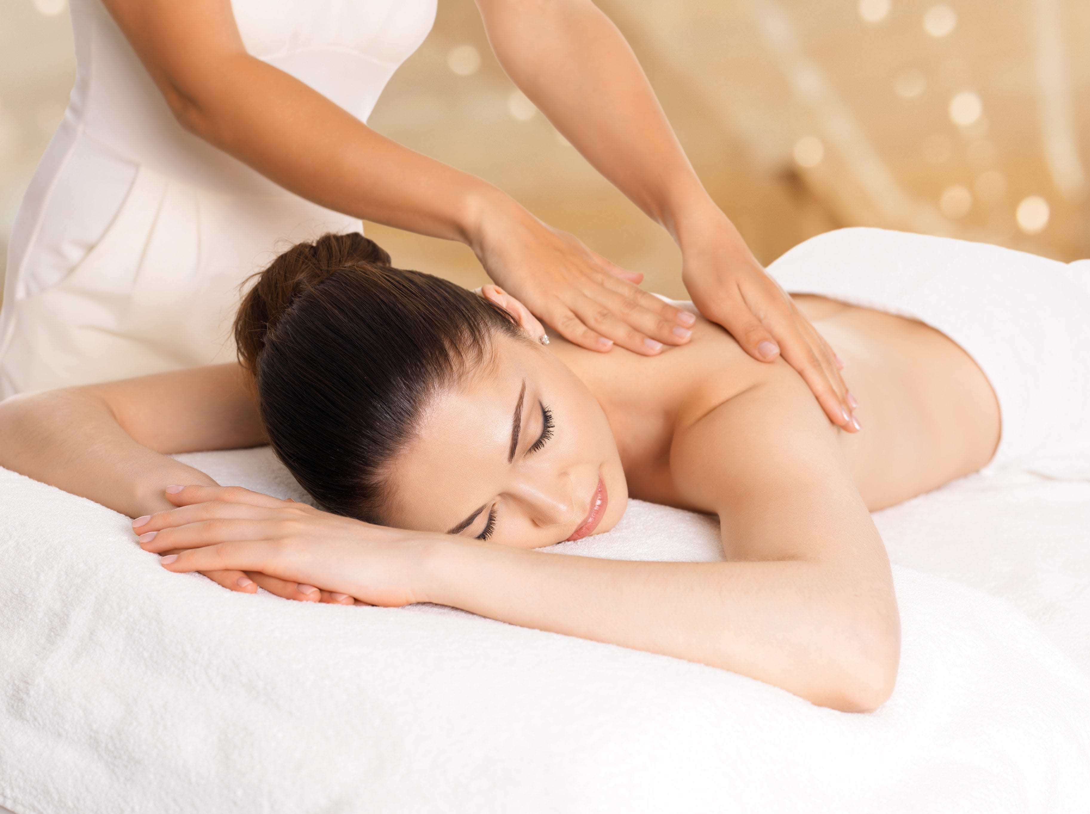 NVQ Level 3 Beauty Courses  VTCT Level 3 Beauty Therapy Diploma