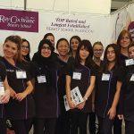 ray cochrane beauty college