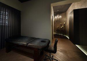 spa-therapist-training-london-raycochrane